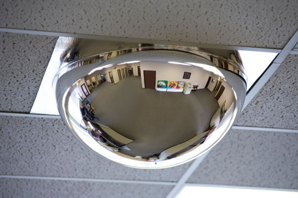 drop-ceiling-dome-security-mirror.jpg